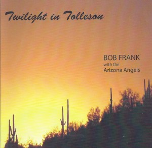 twilight in tolleson copy
